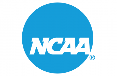 Ncaa non traditional coursework questionnaire for students