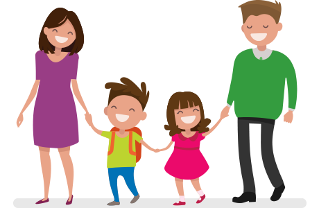 Have We Got Special Education All Wrong >> Parent Tips How To Be An Advocate For Your Special Needs Child