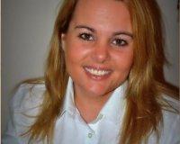 vanessa.schlager's picture