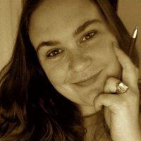 Nicole.ProvencherNatale's picture