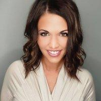 Jen.Taylor@edmentum.com's picture
